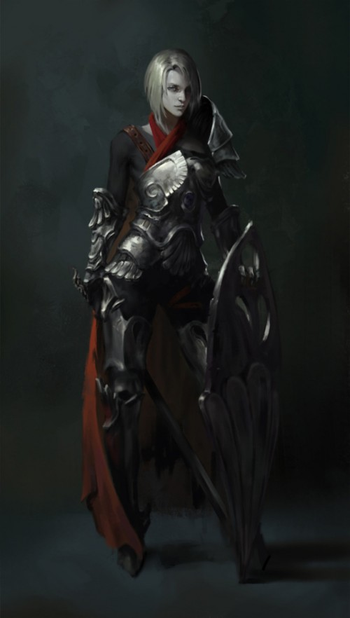 640x1129_18490_Flower_knight_2d_fantasy_character_girl_woman_knight_picture_image_digital_art.jpg