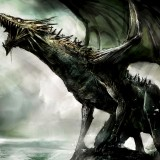 Fantasy-Dragon-dragons-27155051-2560-1600