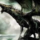 Fantasy-Dragon-dragons-27155051-2560-1600