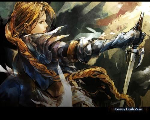 Fantasy-Earth-Zero-gir-blonde-sword-warrior-knight-beauty-blade-beautiful-girl-with-sword-armour-braid-female_adc6a.jpg