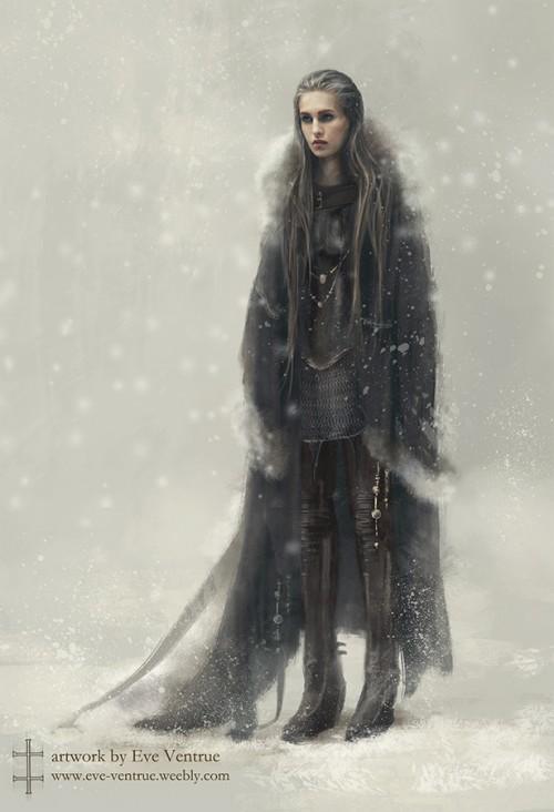__cold___by_eventrue-d5juwfm.jpg