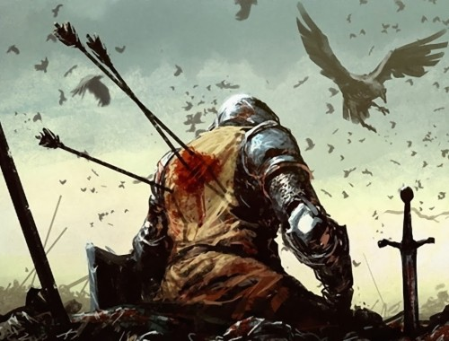 death_battle_knights_fantasy_art_warband_medieval_arrows_ravens_lost_imperia_online_1920x1080_wal_Wallpaper_1024x768_www.wallpaperhi.com.jpg