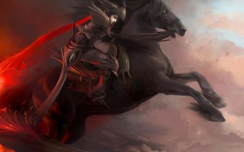 fantasyartarmorhorsesartworkwarriors1920x1200wallpaper_www.wallmay.com_21.jpg