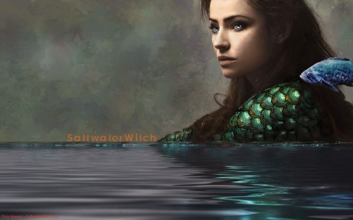 saltwater_witch_wallpaper_by_the0phrastus-d5288e0.jpg