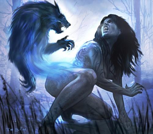 vampire__the_eternal_struggle_by_paultobin-d4ondc5.jpg
