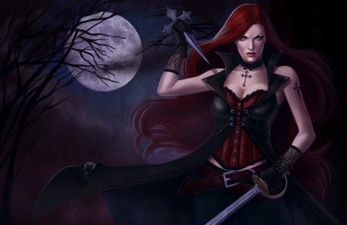 vampire_hunter_by_shantalla-d65i66f1.jpg