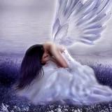 79198_kobieta_aniol_laka