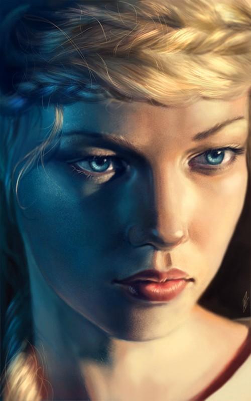 color_study_face_by_aynnart-d83u879.jpg