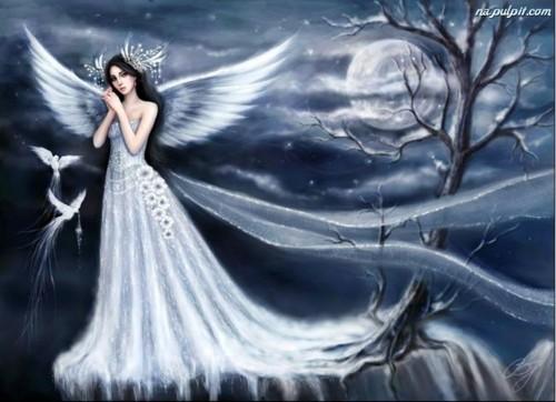 fantasy-kobieta-aniol-noc.jpg