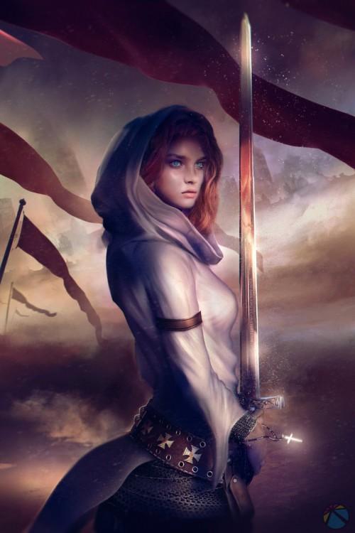 knight_templar_alexandria___zenion_games_inc__by_eddy_shinjuku-d7z07is.jpg