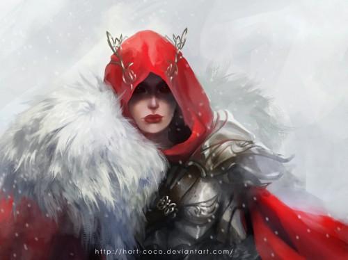 red_hood_by_hart_coco-d5rltgf.jpg