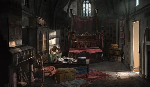 renaissance_room_by_shutupandwhisper-d6w2cp2.jpg