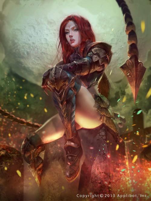 sea_witch_regular_version_by_teiiku-d7q5quo.jpg