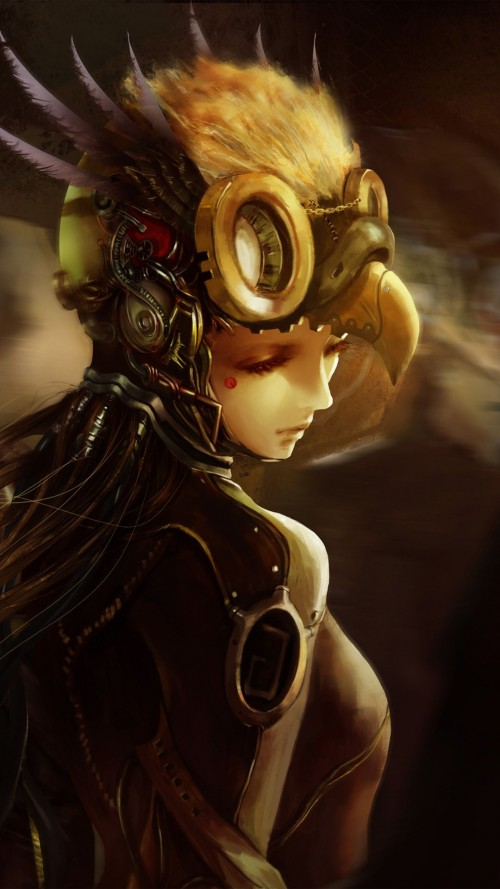 steampunk-woman-soldier-fantasy-mobile-wallpaper-1080x1920-2988-3857887056.jpg