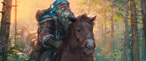 1000x422_13998__Hobbit_or_there_and_back_again_2d_fan_art_hobbit_dwarves_fantasy_adventure_picture_image_digital_art.jpg