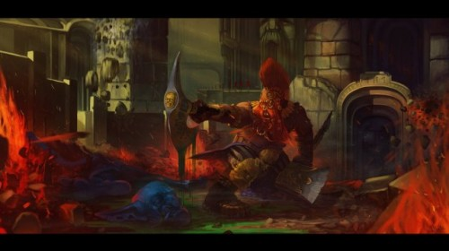640x358_6788_Slayer_2d_fantasy_fan_art_warrior_warhammer_slayer_picture_image_digital_art.jpg