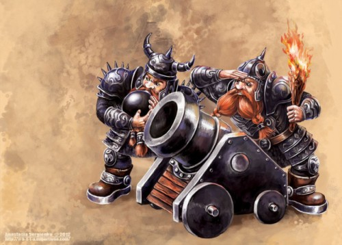 640x458_20701_Gnomes_2d_fantasy_gnomes_warriors_picture_image_digital_art.jpg