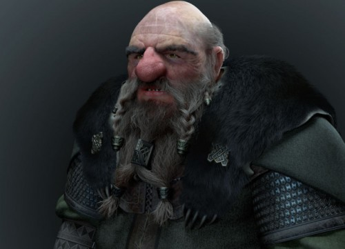 640x462_20731_Dwarf_3d_fantasy_dwarf_beard_picture_image_digital_art.jpg
