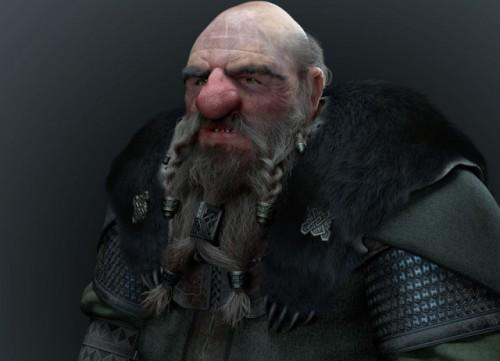 640x462_20731_Dwarf_3d_fantasy_dwarf_beard_picture_image_digital_art.jpg