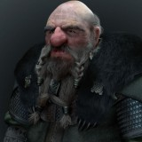 640x462_20731_Dwarf_3d_fantasy_dwarf_beard_picture_image_digital_art