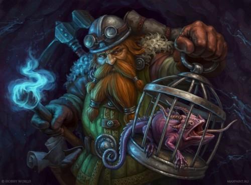 640x472_14199_Ore_explorer_2d_fantasy_dwarf_lizard_miner_creature_picture_image_digital_art.jpg