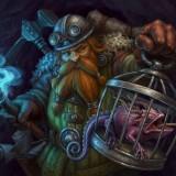 640x472_14199_Ore_explorer_2d_fantasy_dwarf_lizard_miner_creature_picture_image_digital_art