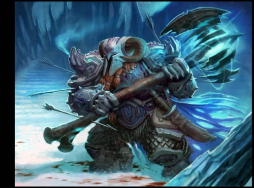 640x475_20571_Blizzard_Dwarf_Guy_2d_fantasy_dwarf_warrior_picture_image_digital_art.jpg