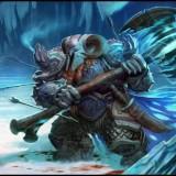 640x475_20571_Blizzard_Dwarf_Guy_2d_fantasy_dwarf_warrior_picture_image_digital_art
