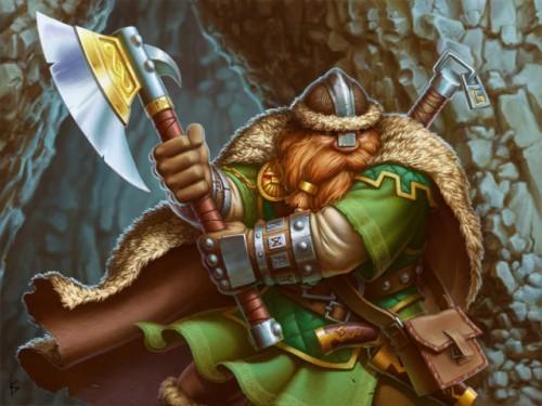 640x480_20548_Dwarf_Veteran_2d_fantasy_dwarf_veteran_warrior_picture_image_digital_art.jpg