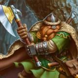640x480_20548_Dwarf_Veteran_2d_fantasy_dwarf_veteran_warrior_picture_image_digital_art