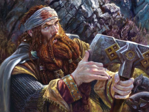 640x482_12678_Forty_Two_2d_fantasy_portrait_axe_lord_of_the_rings_dwarf_warrior_picture_image_digital_art.jpg