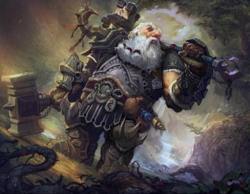 640x496_12857_Dwarf_2d_fantasy_dwarf_warrior_picture_image_digital_art.jpg