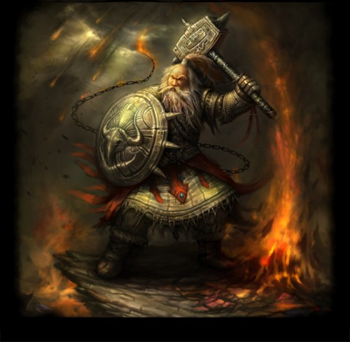 640x625_2001_Old_man_2d_fantasy_warrior_picture_image_digital_art.jpg