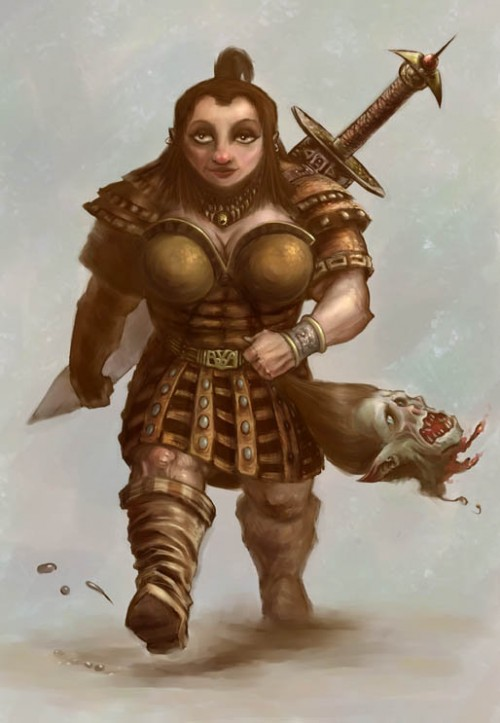 72dpi-female_dwarf1-3.jpg