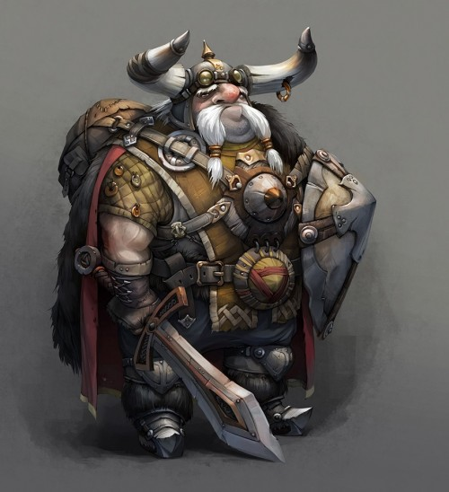 880x964_13638_Glasses_2d_fantasy_warrior_dwarf_picture_image_digital_art.jpg