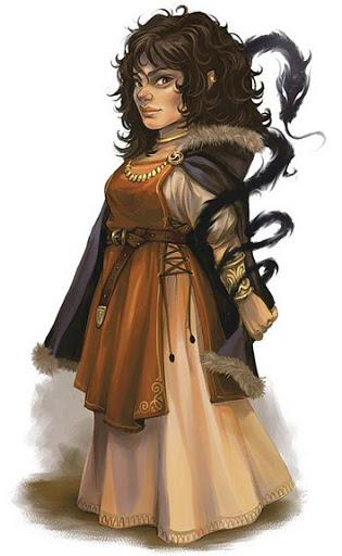 Dwarf-female12.jpg