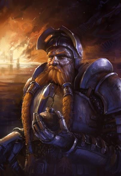 Dwarf37.jpg