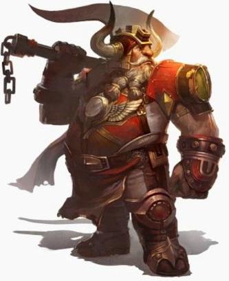 Dwarf9.jpg