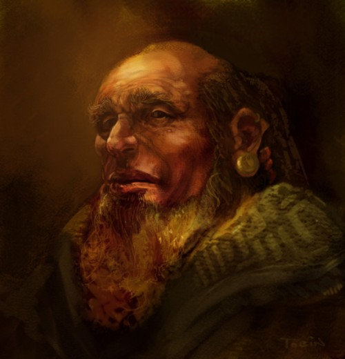 DwarfLord.jpg