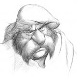 Dwarf_Head