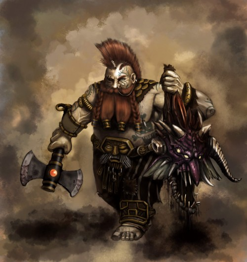 Dwarf_Horror_Stalker.jpg