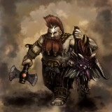 Dwarf_Horror_Stalker