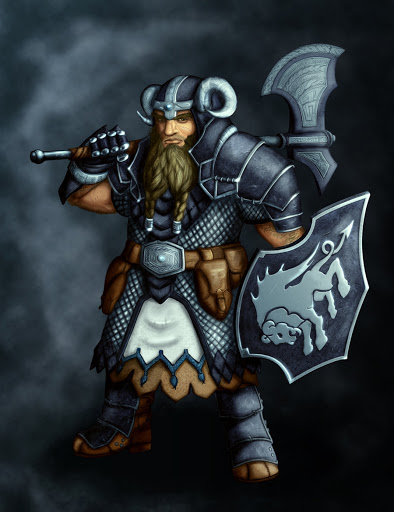 Dwarf_Knight_by_ZiroFalcao.jpg