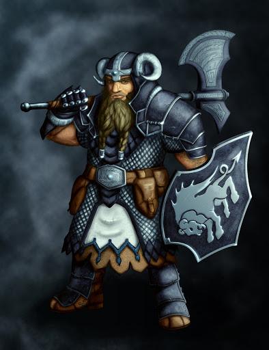 Dwarf_Knight_by_ZiroFalcao.jpg