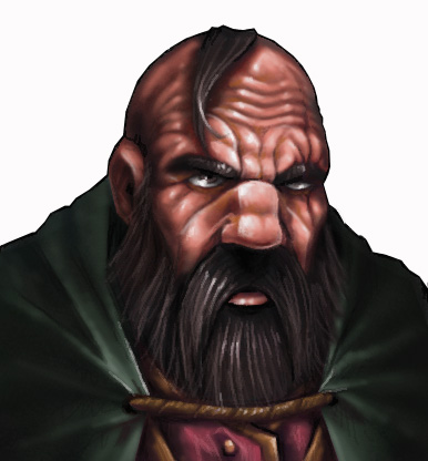 Dwarf_Lord_Avatar_by_Serg_Natos.jpg