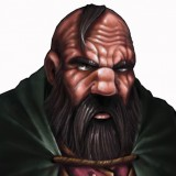 Dwarf_Lord_Avatar_by_Serg_Natos