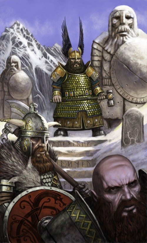 Dwarf_Lords_by_Wiggers123.jpg