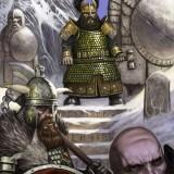 Dwarf_Lords_by_Wiggers123