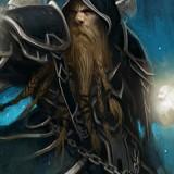 Dwarf_Mage