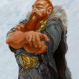 Dwarf_Merchant.png